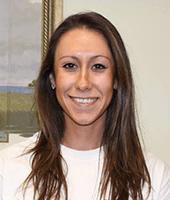 Ellen J. Girouard, PT, DPT